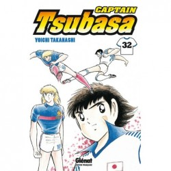 Ad Astra tome 6