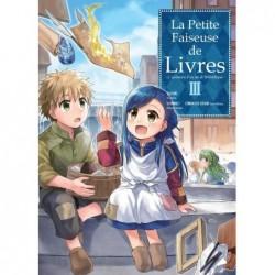 Gisèle Alain tome 3