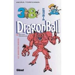 Sans aller à l'école, je suis devenu mangaka Tome 1