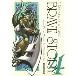 Dragon quest - Emblem of roto - tome 19