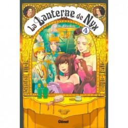 GTO - Paradise Lost - tome 1