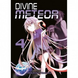 Love mission tome 17