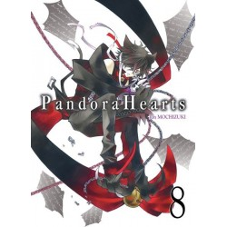 Yozakura Quartet tome 7