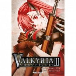 Psychic Detective Yakumo tome 7