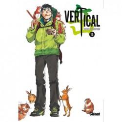Psychic Detective Yakumo tome 8