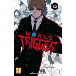 Psychic Detective Yakumo tome 10