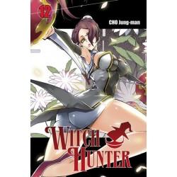 Mangaka & Editor in Love - Tome 1