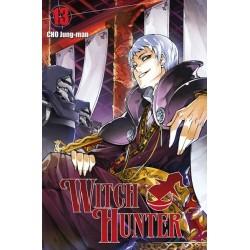 Mangaka & Editor in Love - Tome 2