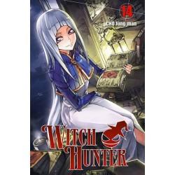 Mangaka & Editor in Love - Tome 3