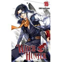 Mangaka & Editor in Love - Tome 4