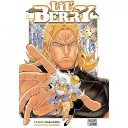Nura : le seigneur des Yôkai - Saison 1 Box 1/2 - BU-RAY