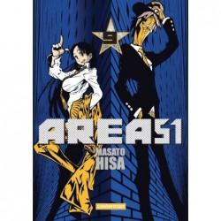 Nura : le seigneur des Yôkai - Saison 2 Box 1/2 - DVD