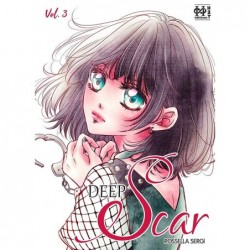 Magical girl of the end tome 4