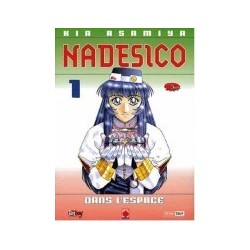 Spice and Wolf tome 8