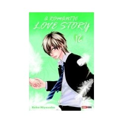 Lady and Butler - Tome 15