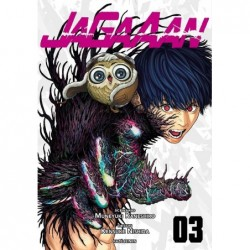 Spiral - Tome 10