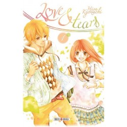 Letter Bee - Tome 2