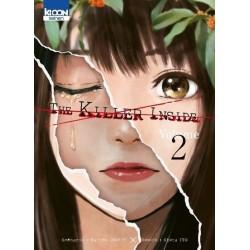 Hakuoki - Film 1 : Danse sanglante à Kyoto - Coffret Combo DVD + Blu-ray