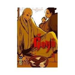 Kenichi - Les disciples de l'ombre - Tome 11