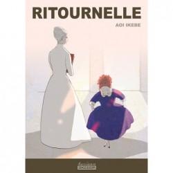 Les Misérables tome 4