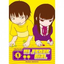 Hokuto no Ken édition deluxe tome 12