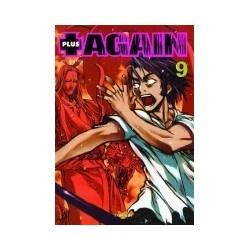 L'Attaque des Titans Edition Colossale - Tome 03
