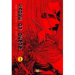 Bloody Monday Saison3 tome2