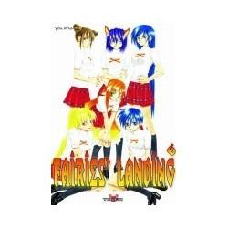 Hakuoki - Film 2 : Le Firmament des Samouraïs - Coffret Combo DVD + Blu-ray