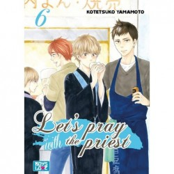 Step up love story - tome 29