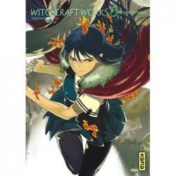 Elfes - Tome 13