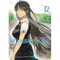 To love darkness - Tome 6