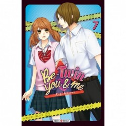To love darkness - Tome 8